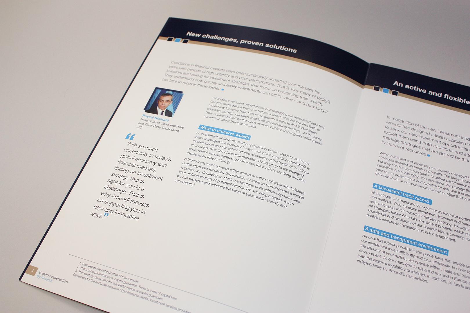 amundi-3-web | Investor Communications